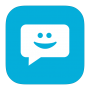 MetroUI-Apps-Messaging-icon
